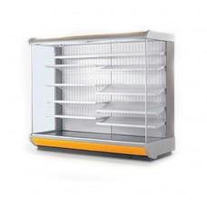Горка холодильная Неман-250ПВС