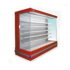 Горка холодильная Неман 3 250 П ВСГ  ТЭ