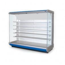 Горка холодильная Неман2-375П ВВф