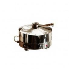 Аппарат электрический кофе по-восточному Grill Master Ф1КФЭ