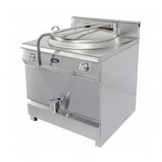 Котел пищеварочный газовый Grill Master Ф1КпГ/250