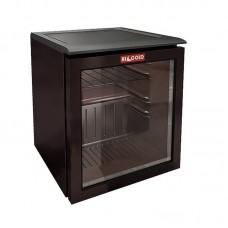 Барный холодильный шкаф Hicold XW-55