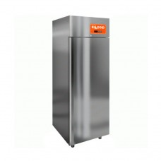Шкаф холодильный для рыбы HICOLD A140/2P