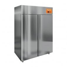 Шкаф холодильный HICOLD A120/2NE
