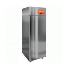 Шкаф холодильный HICOLD A60/1NE