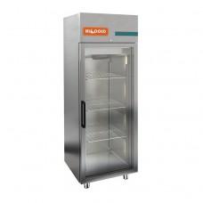 Шкаф холодильный HICOLD A70/1NEV