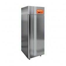 Шкаф холодильный кондитерский HICOLD A80/1M