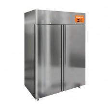 Шкаф морозильный HICOLD A140/2BES