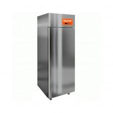 Шкаф морозильный HICOLD A60/1BE