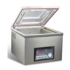 Аппарат упаковочный вакуумный Indokor IVP-500/T