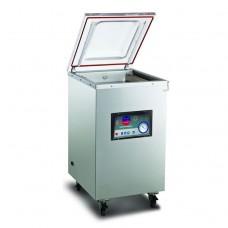 Аппарат упаковочный вакуумный Inlokor IVP-460/2G