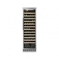 Винный шкаф IP Industrie CIS 501 CF