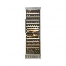 Винный шкаф IP Industrie CIS 501 CF D