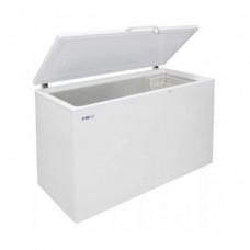 Ларь холодильный Italfrost BC400S с глухой крышкой и без корзин