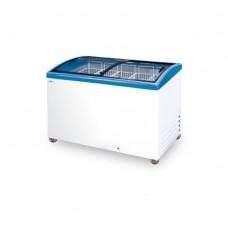 Морозильный ларь Italfrost CFТ300C 4 корзины