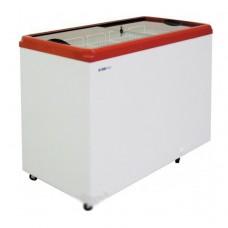 Морозильный ларь Italfrost CFТ300F 4 корзины