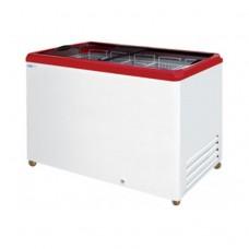 Морозильный ларь Italfrost CFТ500F 6 корзин