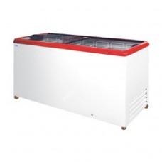 Морозильный ларь Italfrost CFТ600F 7 корзин