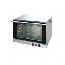 Шкаф пекарский Iterma PI-804