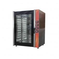 Шкаф пекарский Iterma PI-910RI