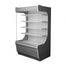 Горка холодильная ITON Hawk 130