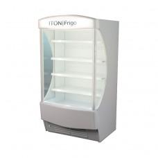 Горка холодильная ITON OF100H200G