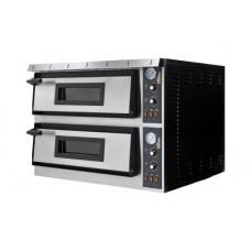 Печь для пиццы Itpizza ML99
