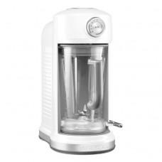 Блендер KitchenAid 5KSB5080EFP морозный жемчуг