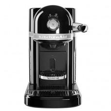 Кофемашина KitchenAid 5KES0503EOB черный
