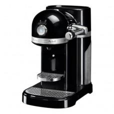 Кофемашина KitchenAid 5KES0504EOB черный