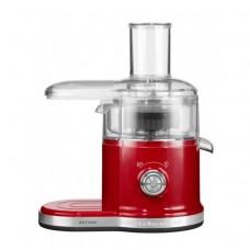 Соковыжималка KitchenAid 5KVJ0333EER красная