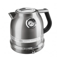 Чайник KitchenAid Artisan 5KEK1522EMS