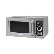 Микроволновая печь Kocateq MWO1000/25 E 22510