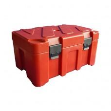 Термоконтейнер Kocateq CB2 AP150