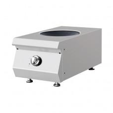 Плита индукционная Kocateq 0M0VT5W
