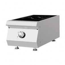 Плита индукционная Kocateq 0M0VT8