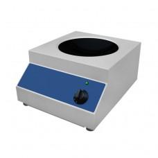 Плита индукционная Kocateq DC4050