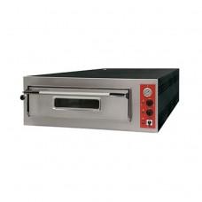 Печь для пиццы Kocateq EPA6