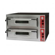 Печь для пиццы Kocateq EPA8