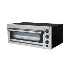 Печь для пиццы Kocateq EPC01EN