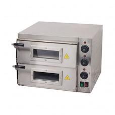 Печь для пиццы Kocateq EPC02P