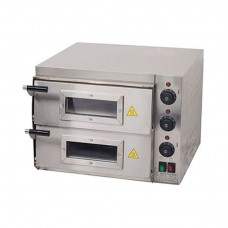 Печь для пиццы Kocateq EPC02S