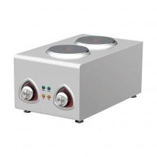 Плита электрическая Kocateq 4PE1