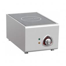 Плита электрическая Kocateq 4VTR