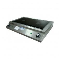 Плита электрическая Kocateq HP-4500