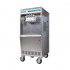 Фризер для мороженого Koreco SSI303SP
