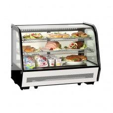 Витрина холодильная Koreco RTW125L