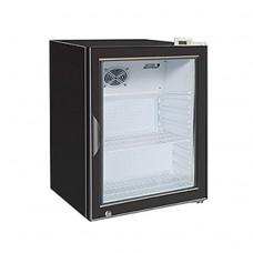 Витрина холодильная Koreco SC100G