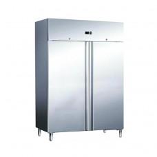 Шкаф морозильный Koreco GN1410BT2