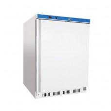 Шкаф морозильный Koreco HF200